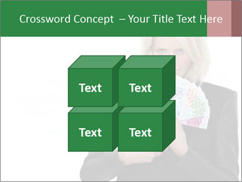 0000077671 PowerPoint Templates - Slide 39