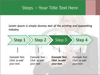 0000077671 PowerPoint Templates - Slide 4