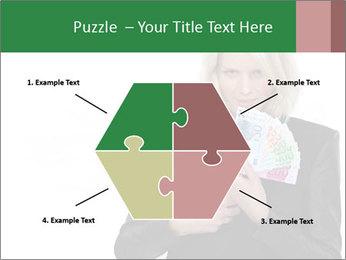 0000077671 PowerPoint Templates - Slide 40