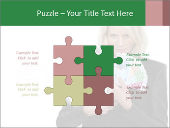 0000077671 PowerPoint Templates - Slide 43