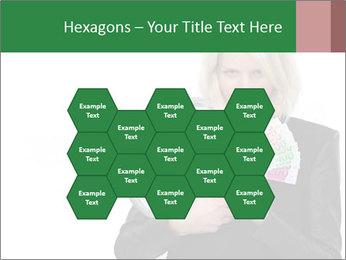 0000077671 PowerPoint Templates - Slide 44