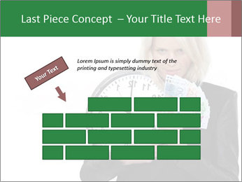 0000077671 PowerPoint Template - Slide 46