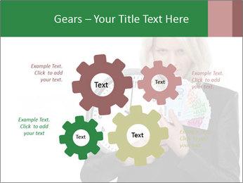 0000077671 PowerPoint Templates - Slide 47
