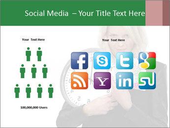 0000077671 PowerPoint Templates - Slide 5