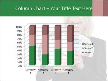0000077671 PowerPoint Templates - Slide 50