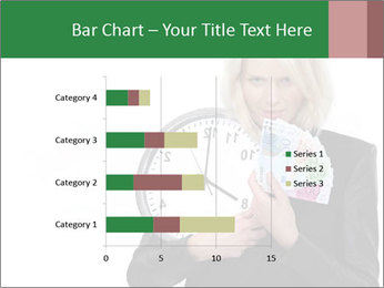 0000077671 PowerPoint Templates - Slide 52