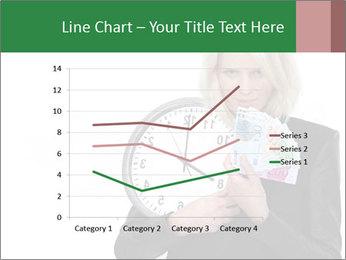 0000077671 PowerPoint Templates - Slide 54