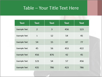 0000077671 PowerPoint Templates - Slide 55