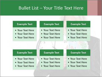 0000077671 PowerPoint Templates - Slide 56