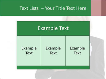 0000077671 PowerPoint Templates - Slide 59