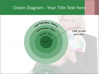 0000077671 PowerPoint Templates - Slide 61