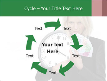 0000077671 PowerPoint Templates - Slide 62