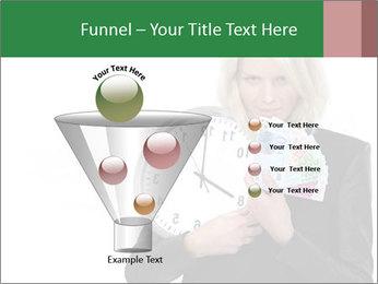 0000077671 PowerPoint Templates - Slide 63