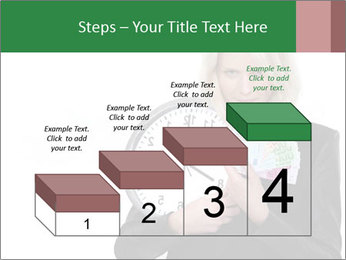 0000077671 PowerPoint Templates - Slide 64
