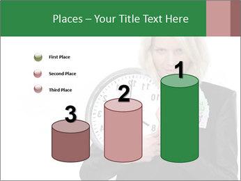 0000077671 PowerPoint Templates - Slide 65