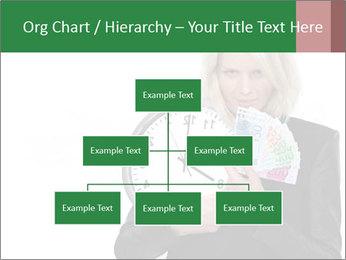 0000077671 PowerPoint Templates - Slide 66