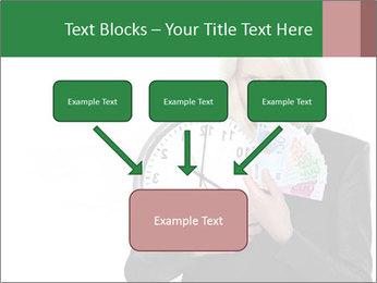 0000077671 PowerPoint Templates - Slide 70