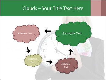 0000077671 PowerPoint Templates - Slide 72
