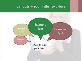 0000077671 PowerPoint Templates - Slide 73