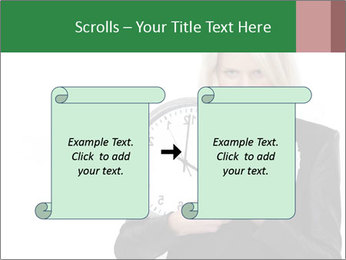0000077671 PowerPoint Templates - Slide 74