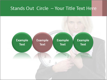 0000077671 PowerPoint Template - Slide 76