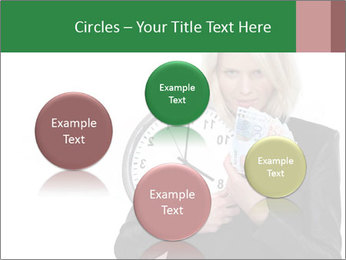 0000077671 PowerPoint Template - Slide 77