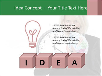 0000077671 PowerPoint Template - Slide 80
