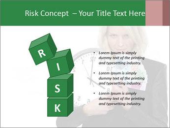 0000077671 PowerPoint Templates - Slide 81