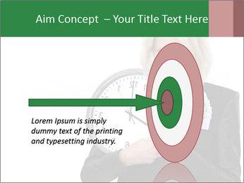 0000077671 PowerPoint Templates - Slide 83