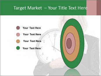 0000077671 PowerPoint Templates - Slide 84