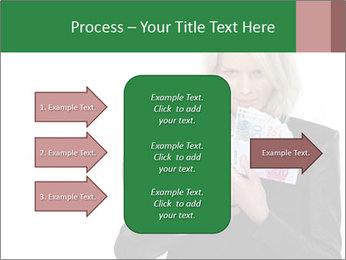 0000077671 PowerPoint Template - Slide 85