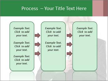 0000077671 PowerPoint Templates - Slide 86