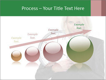 0000077671 PowerPoint Template - Slide 87