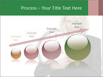 0000077671 PowerPoint Templates - Slide 87