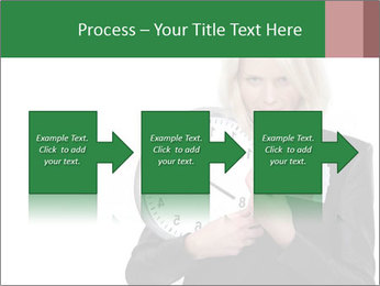 0000077671 PowerPoint Template - Slide 88