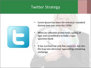 0000077671 PowerPoint Templates - Slide 9