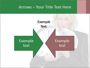 0000077671 PowerPoint Templates - Slide 90