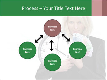 0000077671 PowerPoint Template - Slide 91