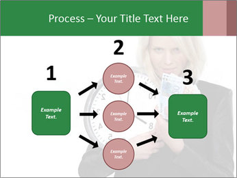 0000077671 PowerPoint Template - Slide 92