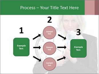 0000077671 PowerPoint Templates - Slide 92