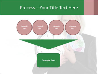 0000077671 PowerPoint Templates - Slide 93