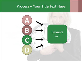 0000077671 PowerPoint Templates - Slide 94
