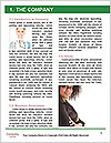 0000077671 Word Templates - Page 3