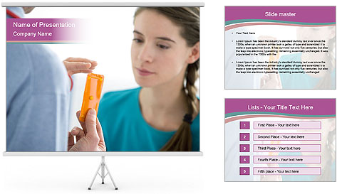 0000077672 PowerPoint Template