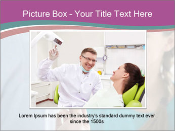 0000077672 PowerPoint Template - Slide 15