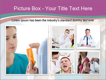 0000077672 PowerPoint Template - Slide 19