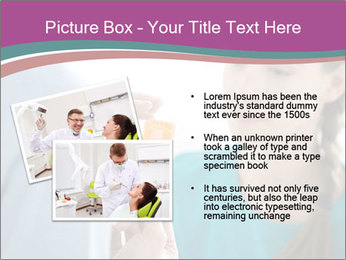 0000077672 PowerPoint Template - Slide 20