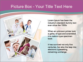 0000077672 PowerPoint Template - Slide 23