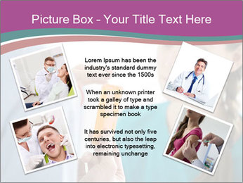 0000077672 PowerPoint Template - Slide 24