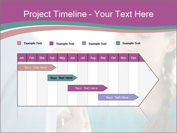 0000077672 PowerPoint Template - Slide 25